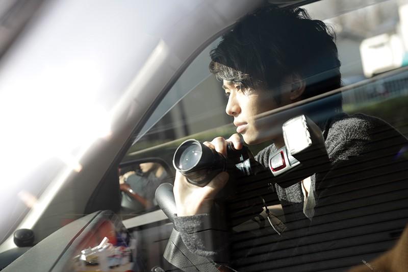 北野翔太の動画の画像6