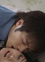 wanttomeetsoon-北野翔太-の画像